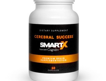SmartX Cerebral Success