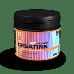 Creapure-Creatine-Monohydrate-250g-350x350