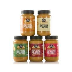 Dr-Zaks-Peanut-Butter