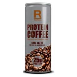 Protein-Coffee-250ml-Reflex-Nutrition-310x310-350x350
