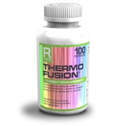 Thermo-Fusion-350x350