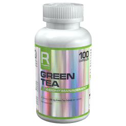 reflex-nutrition-green-tea-extract-100-caps-p13833-9602_zoom