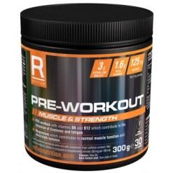 reflex pre workout-350x350