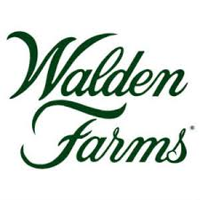 Walden Farms