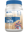 OPTIMUM NUTRITION PROTEIN OATS 1.4KG