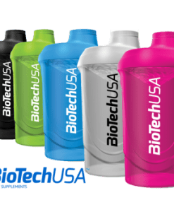 Biotech USA - Wave Shaker 600ml