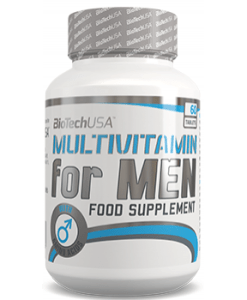 multivitamin_for_men_