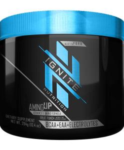 Ignite Nutrition Amino-Up