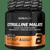 Biotech USA Citrulline Malate