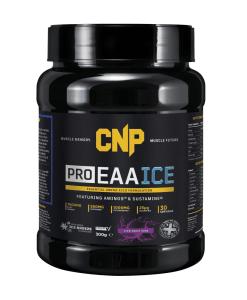 CNP Pro EAA Ice