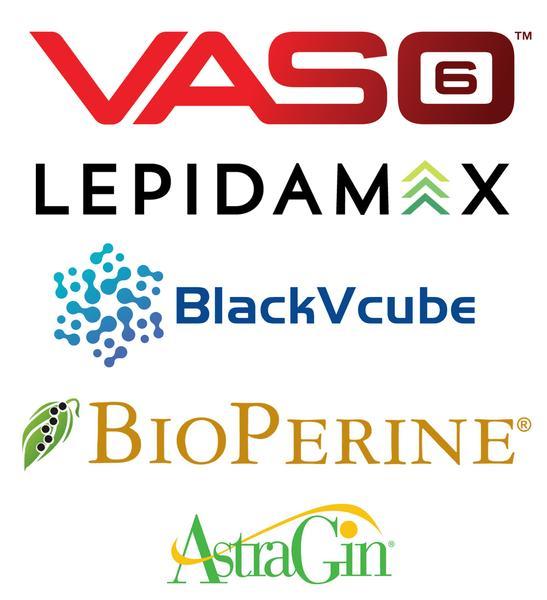 HR Labs Ride On Logos