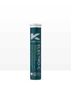 Kinetica Electro-C