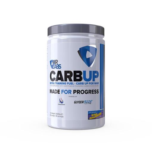 HR Labs Carb UP