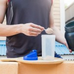 When To Take Creatine Monohydrate