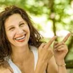 Top 10 Best Multivitamins For Women Over 40