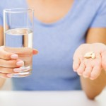 Top 10 Best Organic Multivitamins For Women