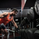 Guide To Supplement Timing For Bodybuilding