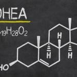 When To Take DHEA