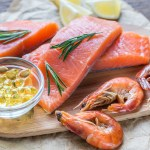 When To Take Fish Oil