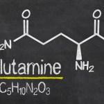 When To Take Glutamine