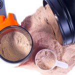 How To Adjust Your Supplement Serving Size Based on Body Weight