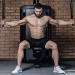 Top 10 Best Supplements for Muscle Gain