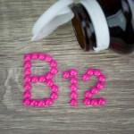 When To Take Vitamin B12