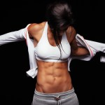 Top 10 Best Supplements for Losing Weight