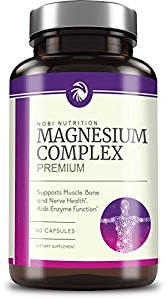 Nobi-Magnesium-Best-Sleep-Supplements