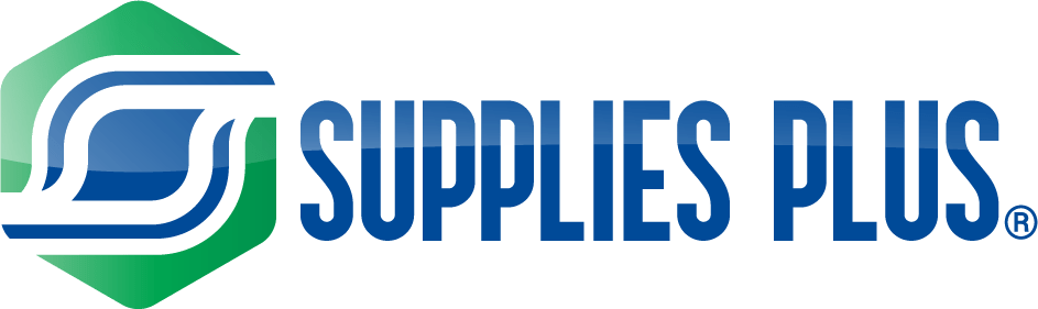 Supplies Plus Store