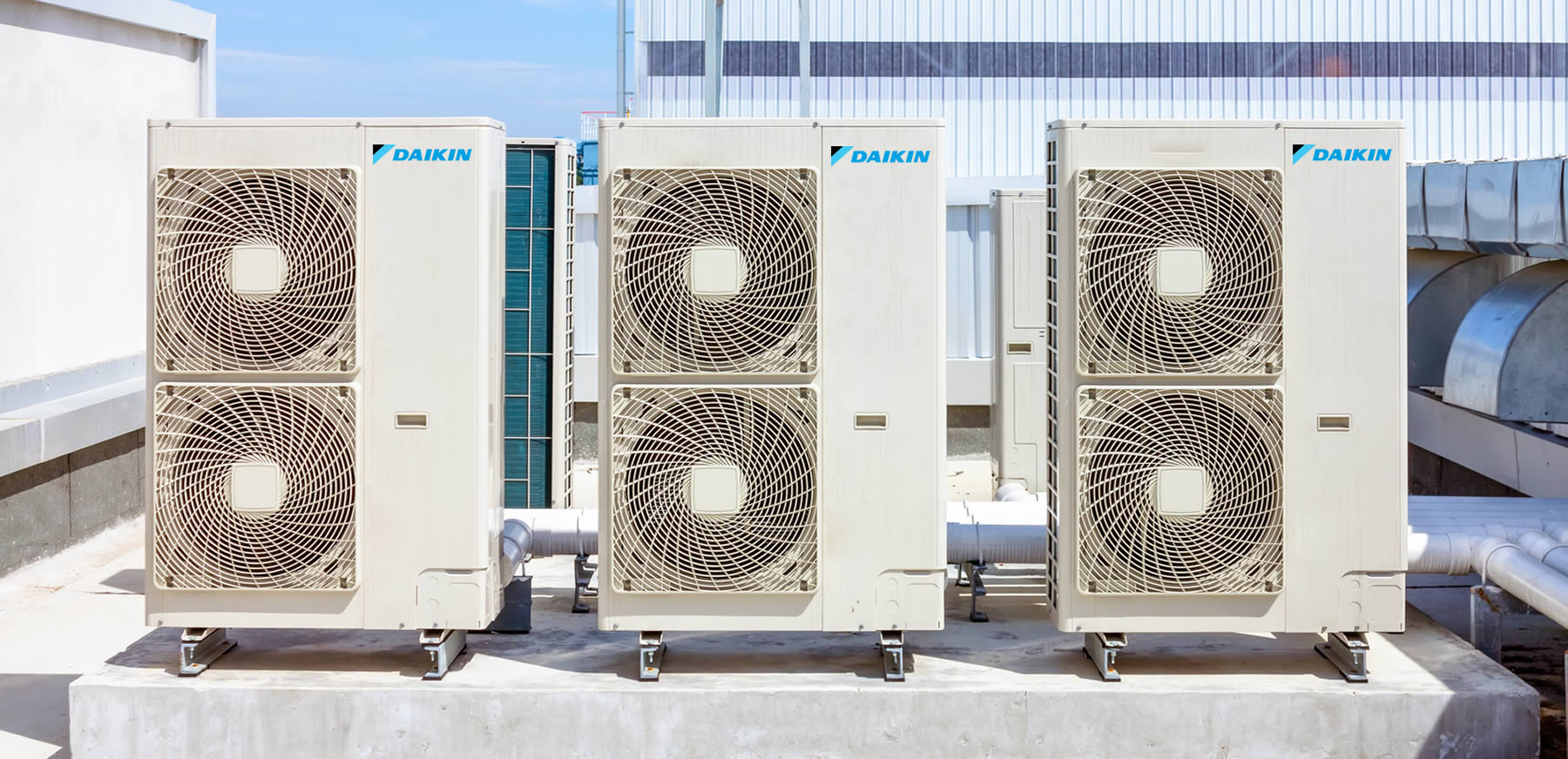 daikin-commercial-ductless-hvac