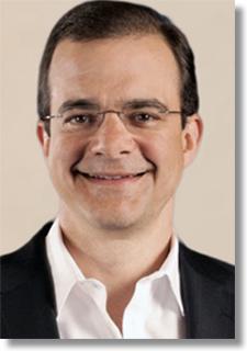 Jeff Wilke