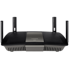 router support australia