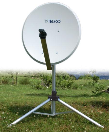 TelecogroupTeleco Carry SAT