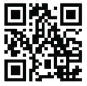 Lockly Smart Lock App Scan