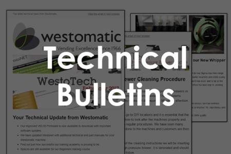 Technical-Bulletins-Tile2