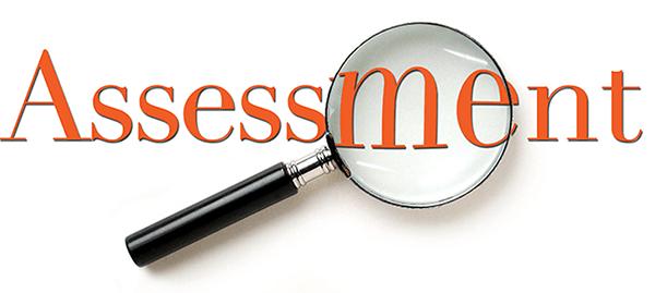 Image result for assessment