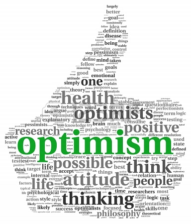 https://i1.wp.com/www.supportforstepdads.com/wp-content/uploads/2014/01/18173631-optimism-concept-in-word-tag-cloud-of-thumb-up-symbol.jpg