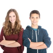 in-home student services boca raton