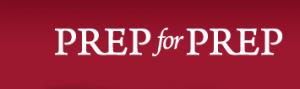 prep-for-prep-logo