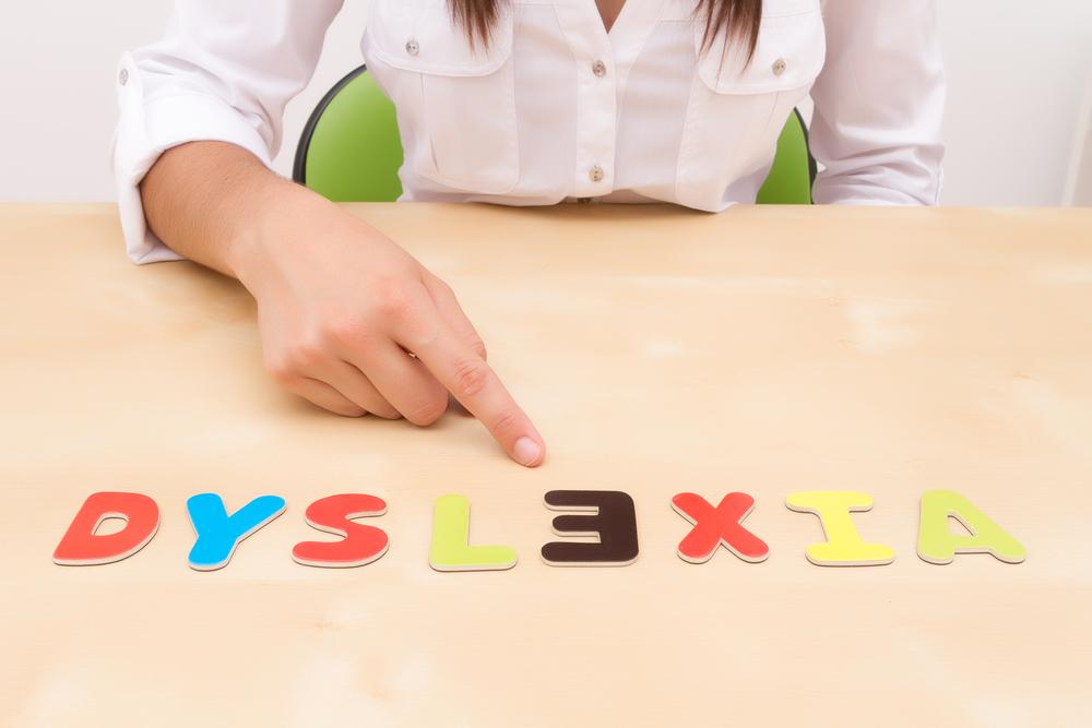 Dyslexie: A Font For Dyslexics