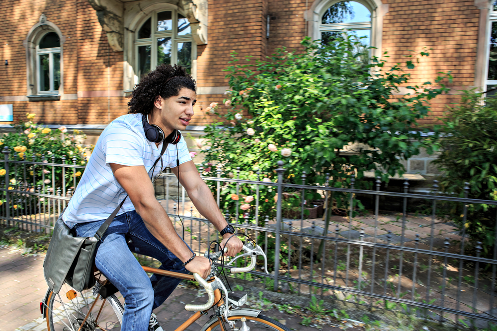Tips for Transferring Between Colleges