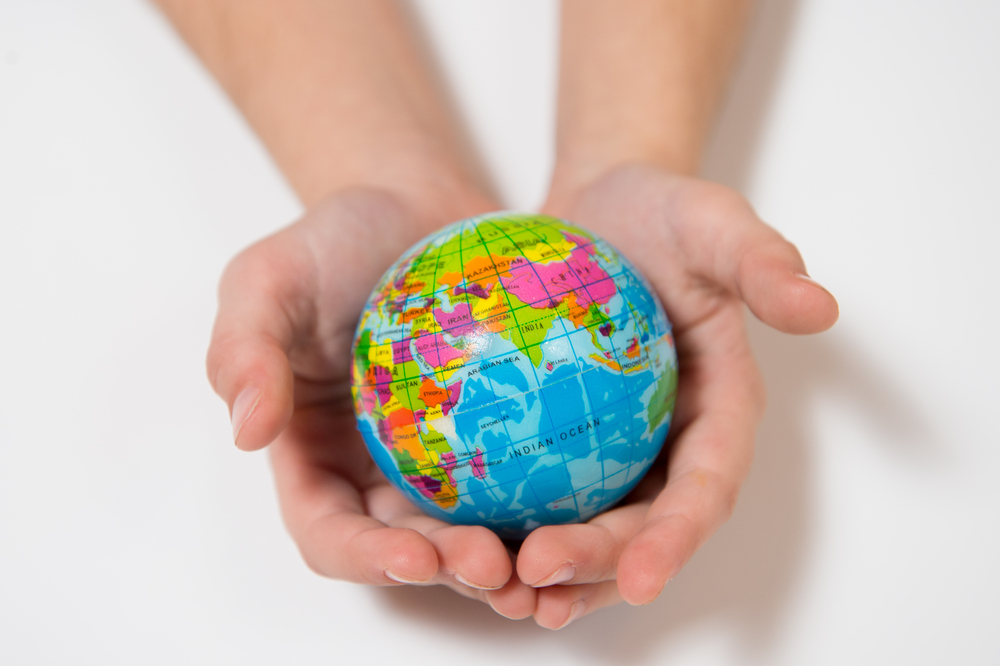 World Bank Pledges $5 Billion to Support Global Education