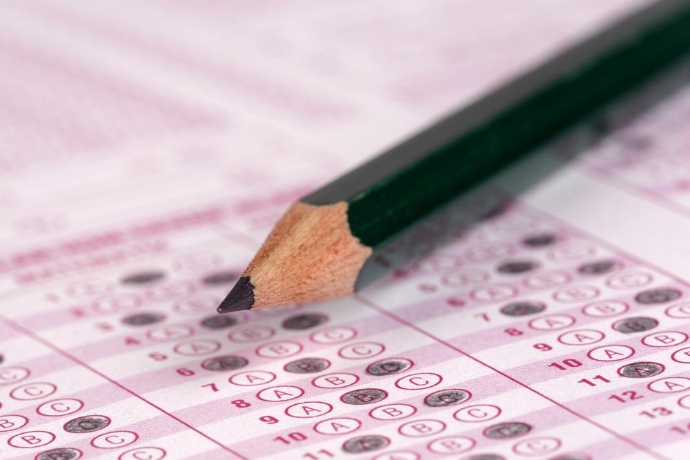 China Rethinking Focus on College Entrance Exam