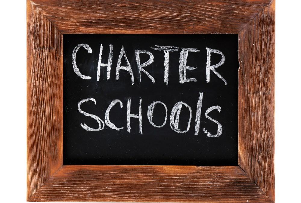 Arne Duncan Praises Public Charter Schools