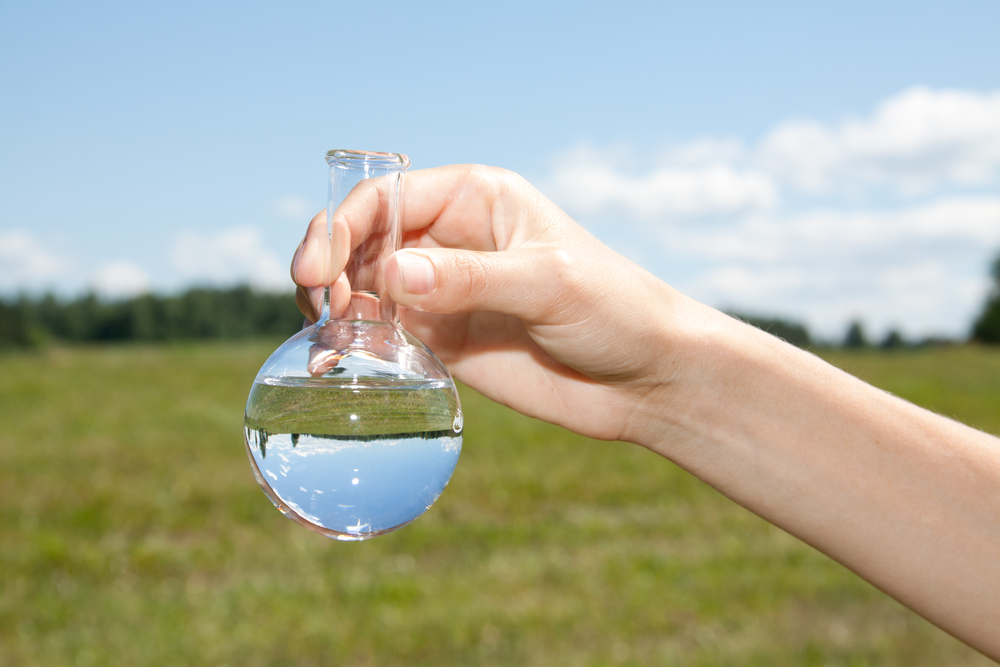 Summer Science Ideas For Your Kids Using Water