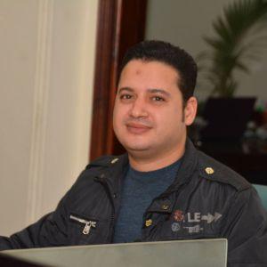 حمدي زين الدين