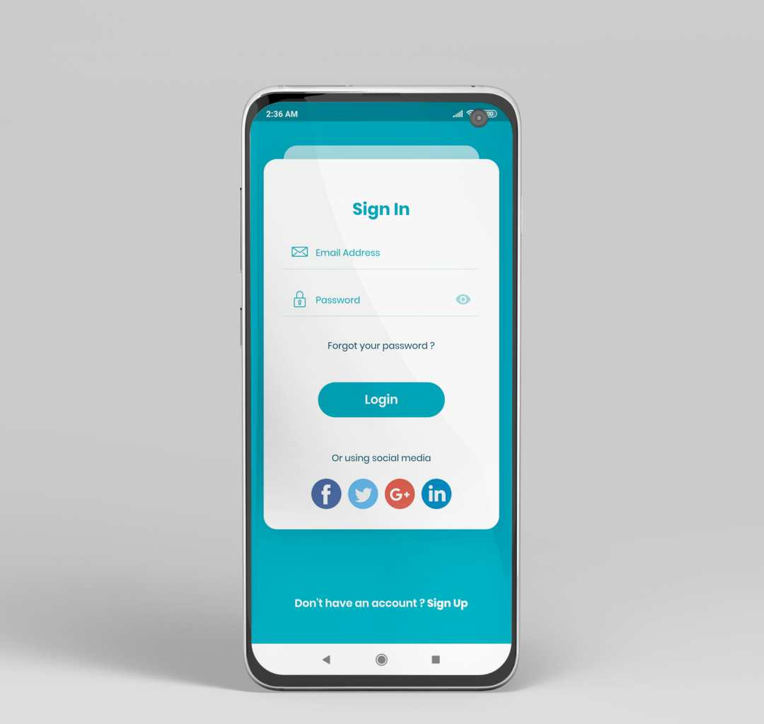 e commerce flutter app ui kit03