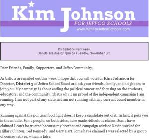 KimJohnsonEmail