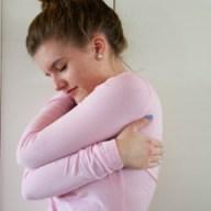 compassion blog photo